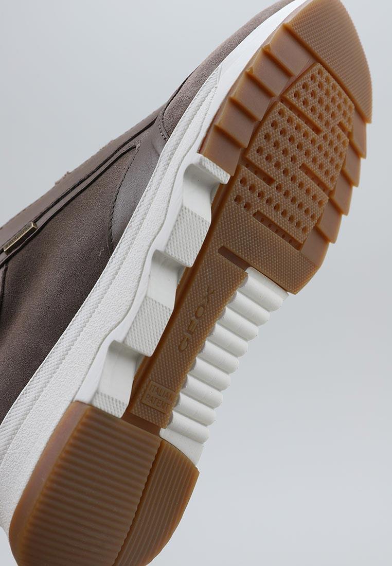zapatos-de-mujer-geox-spa-mujer