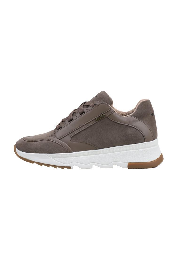 zapatos-de-mujer-geox-spa-d04hxc