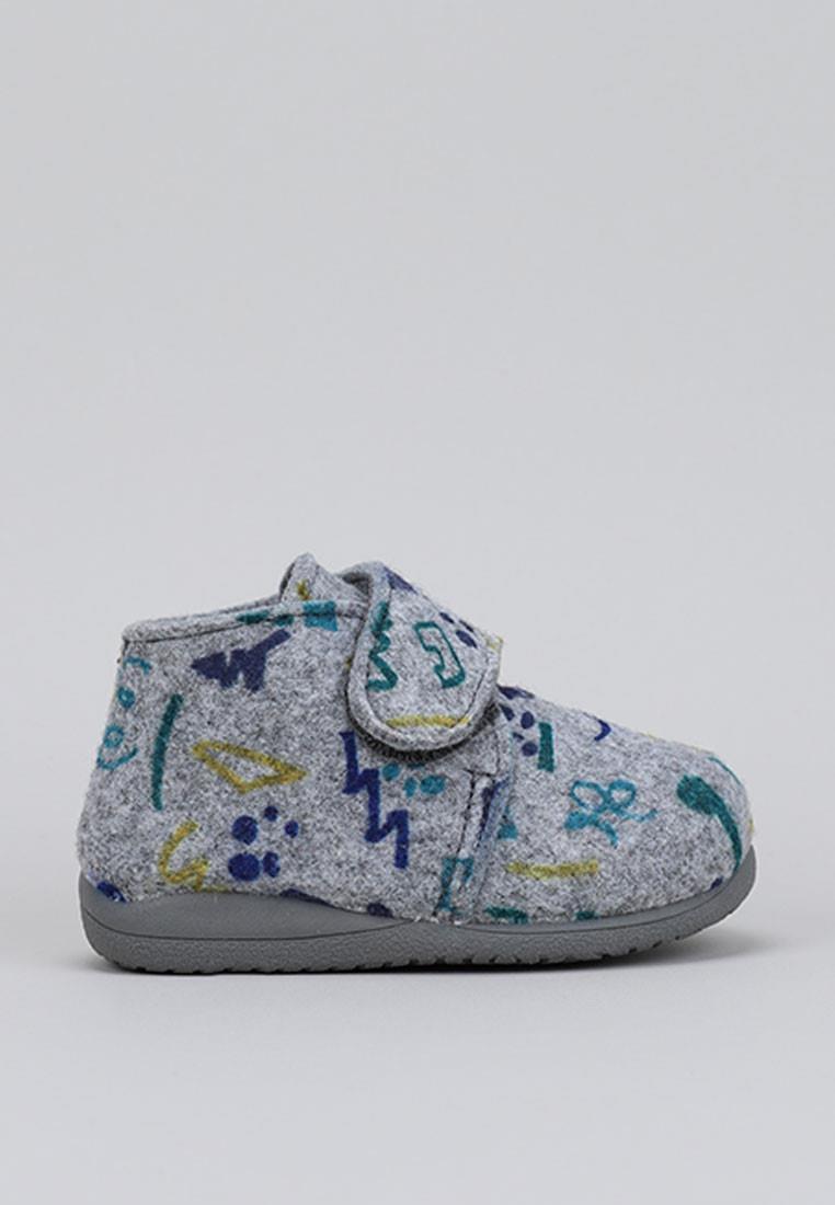 zapatos-para-ninos-nice