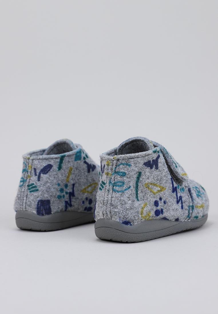 zapatos-para-ninos-nice-gris