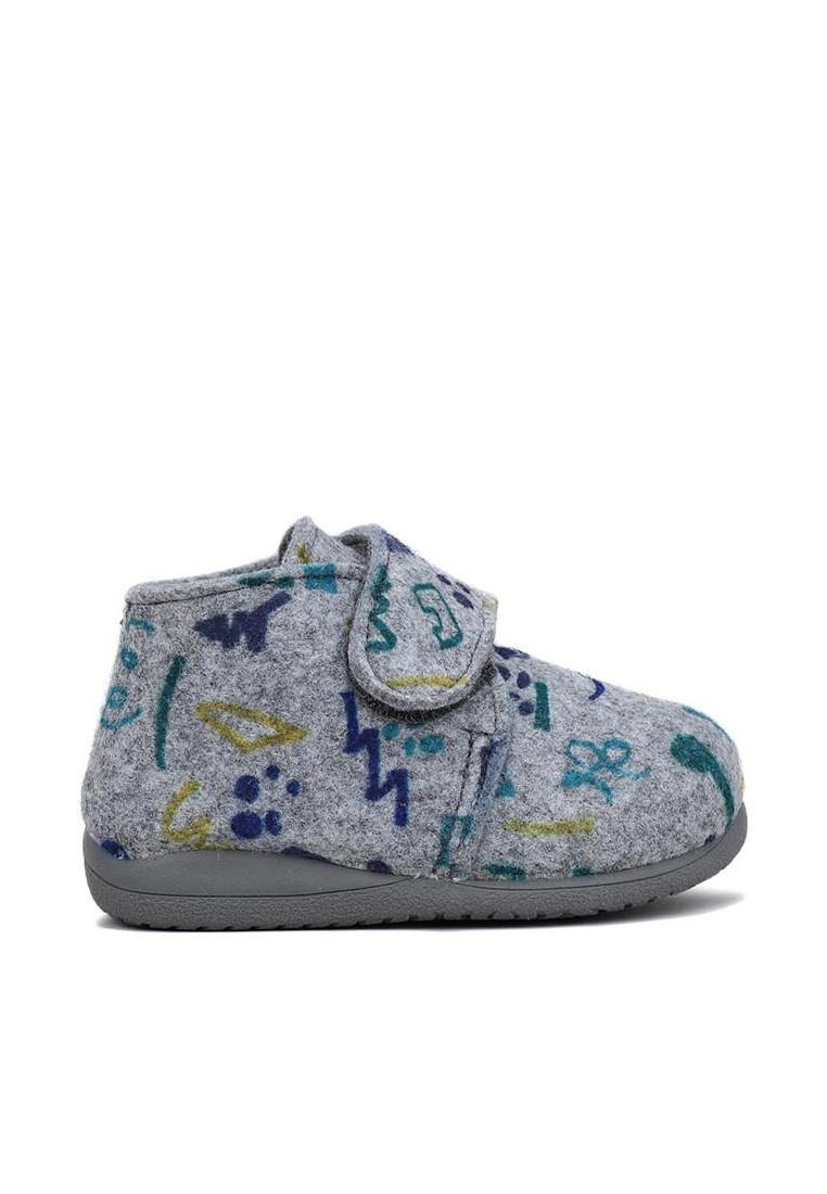 zapatos-para-ninos-nice-kids