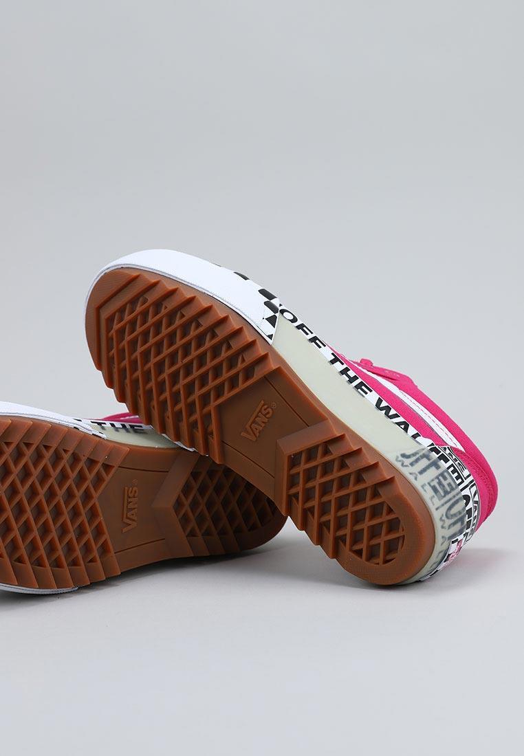 zapatos-de-mujer-vans-mujer