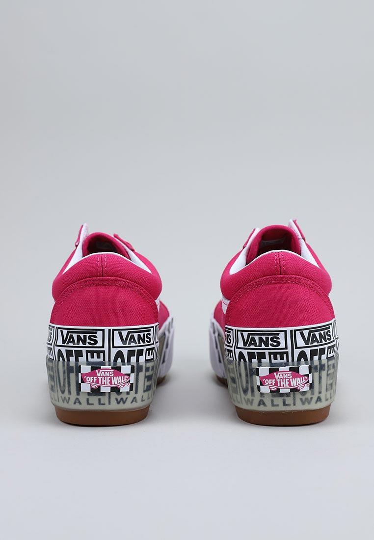 zapatos-de-mujer-vans-old-skool-stacked-