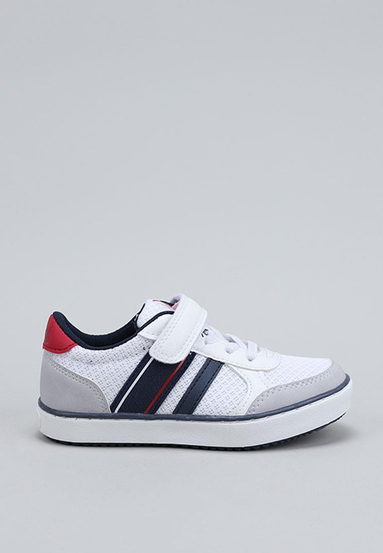 zapatos-para-ninos-x.t.i-kids