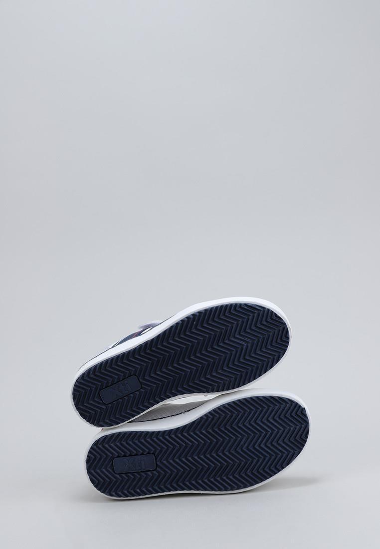zapatos-para-ninos-x.t.i-kids-blanco