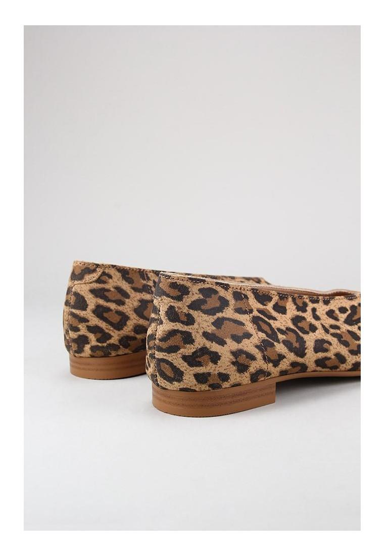 zapatos-de-mujer-krack-core-leopardo