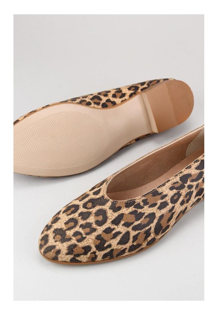 zapatos-de-mujer-krack-core-mood-