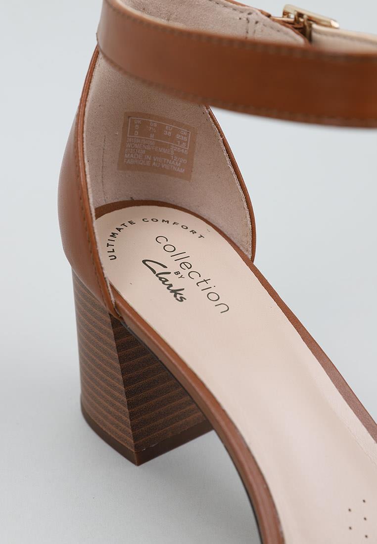 sandalias-mujer-clarks-combinados