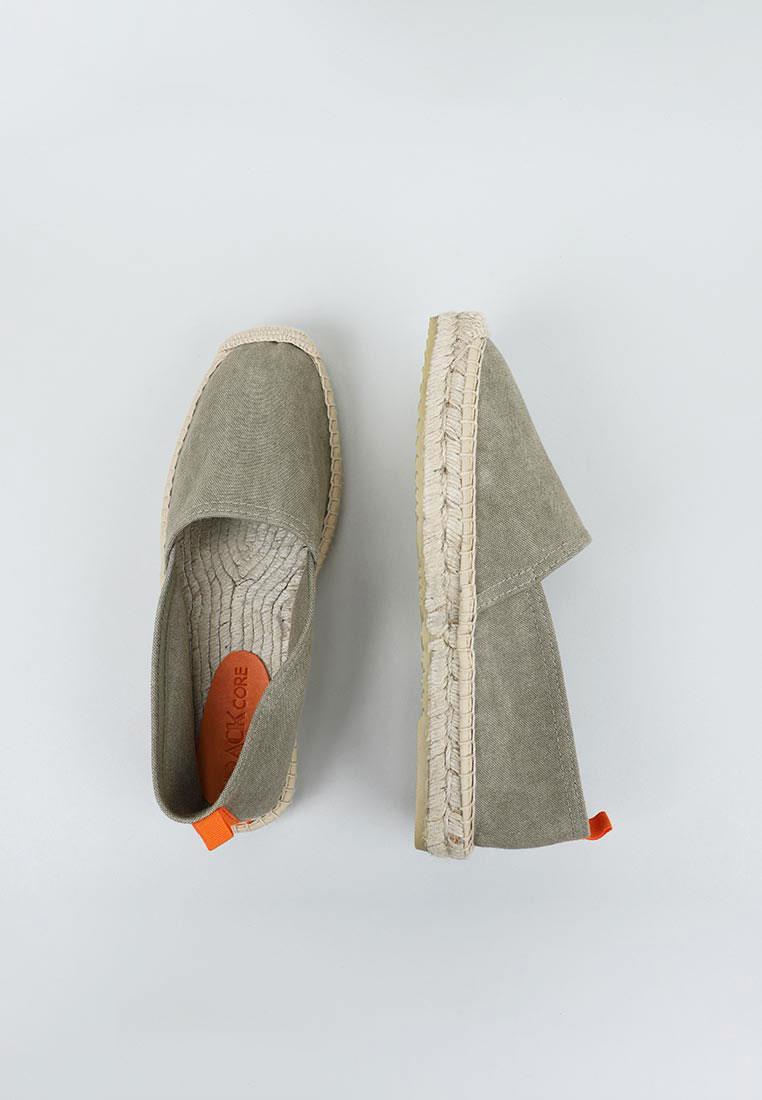 zapatos-hombre-krack-core-road-