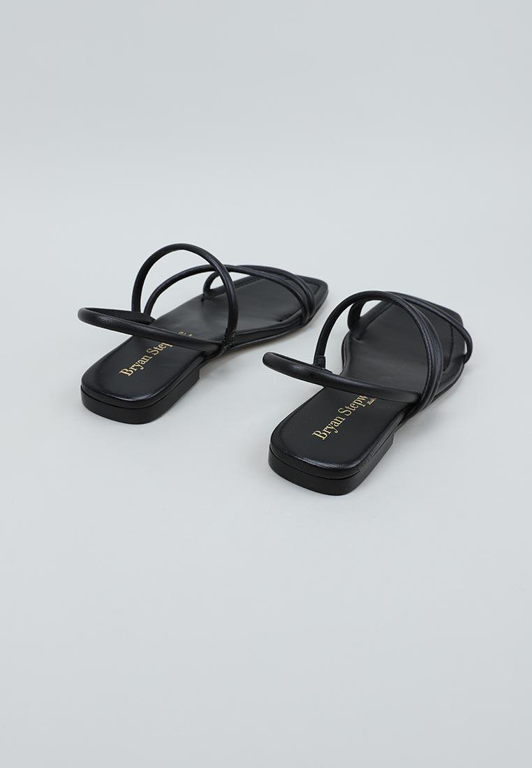 sandalias-mujer-bryan-mujer
