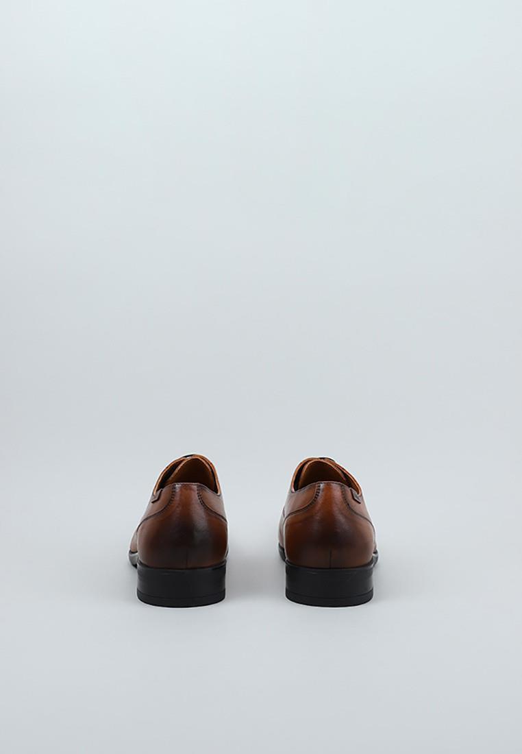 zapatos-hombre-pikolinos-bristol