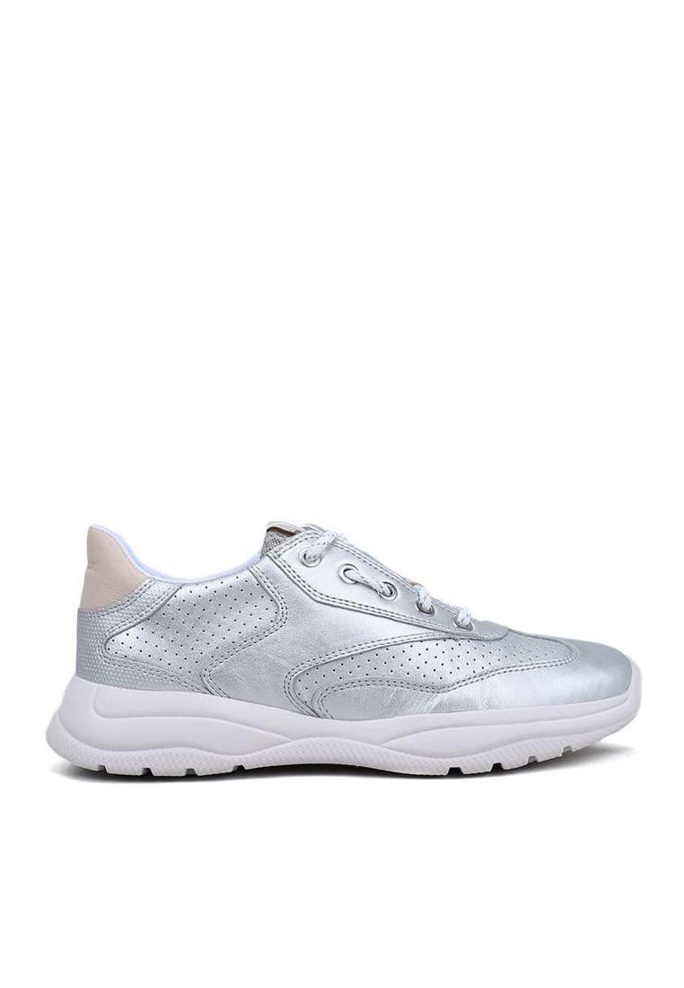 zapatos-de-mujer-geox-spa-d02gca-d-smeraldo-a