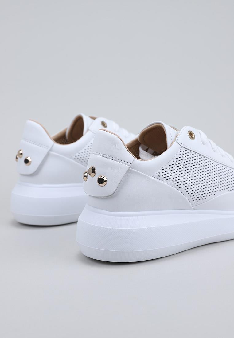 zapatos-de-mujer-geox-spa-blanco