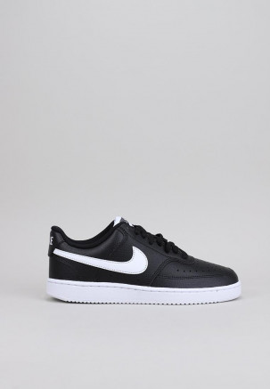 Wmns Nike Court Vision Low (3)