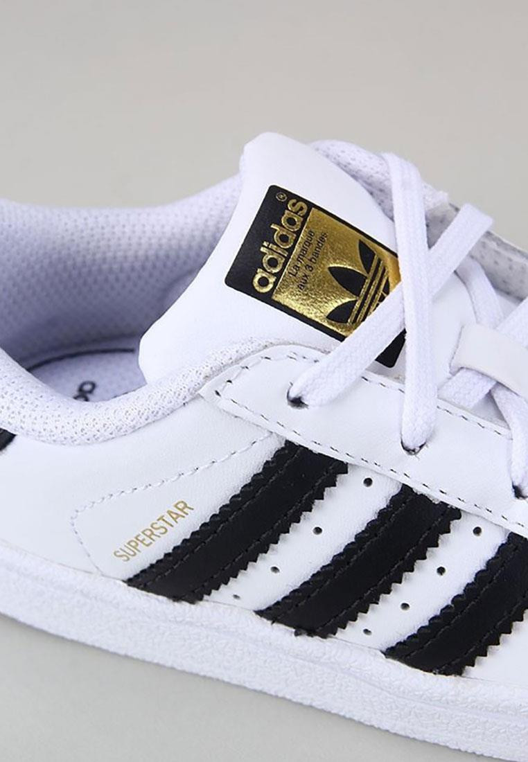 zapatos-para-ninos-adidas-kids