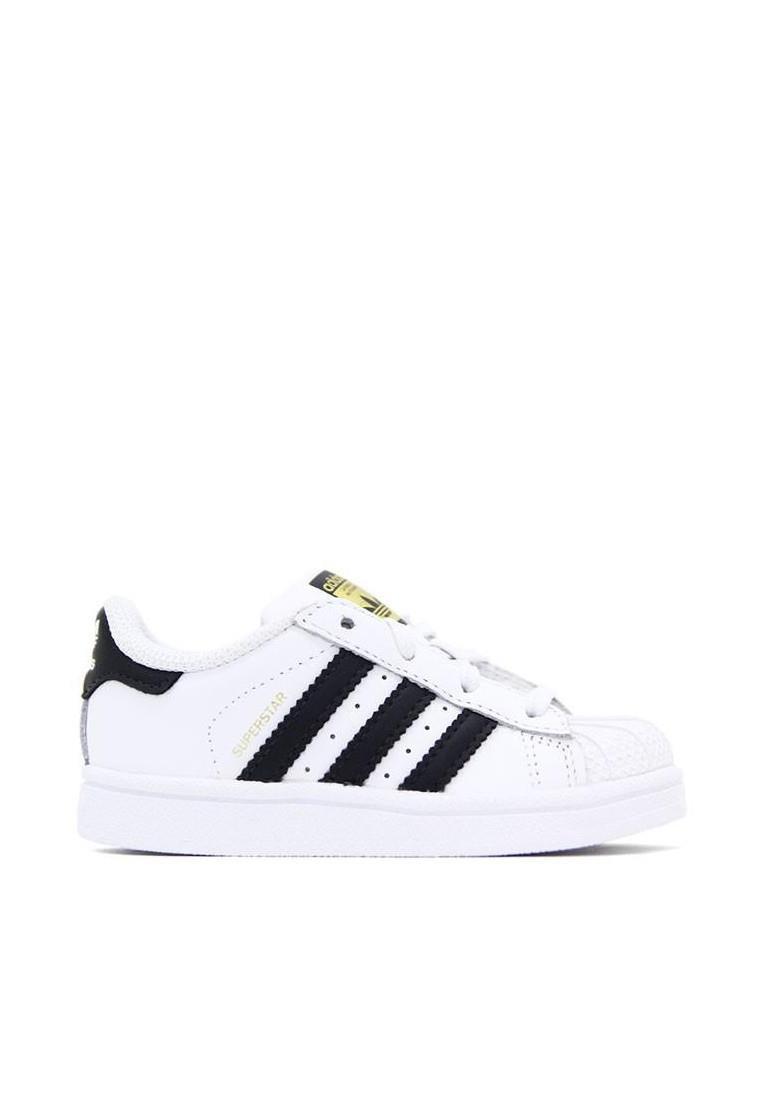 zapatos-para-ninos-adidas-superstar-i