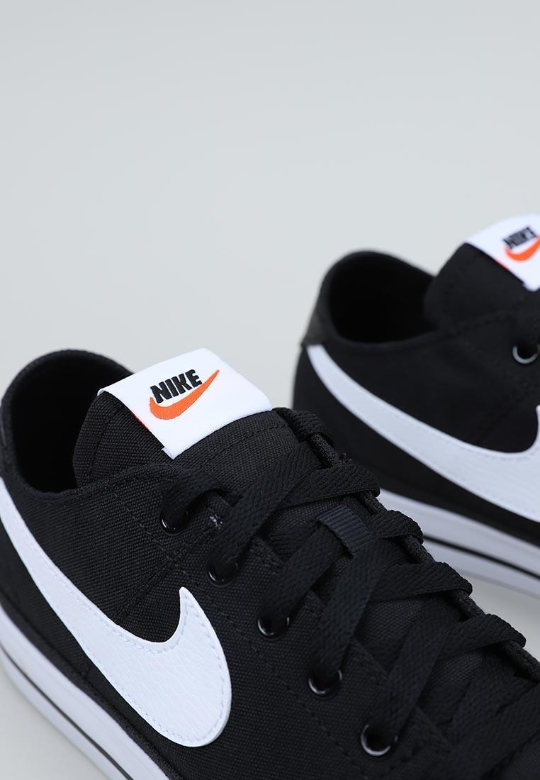 zapatos-hombre-nike-negro