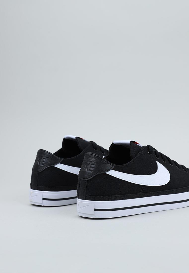 zapatos-hombre-nike-court-legacy-canvas