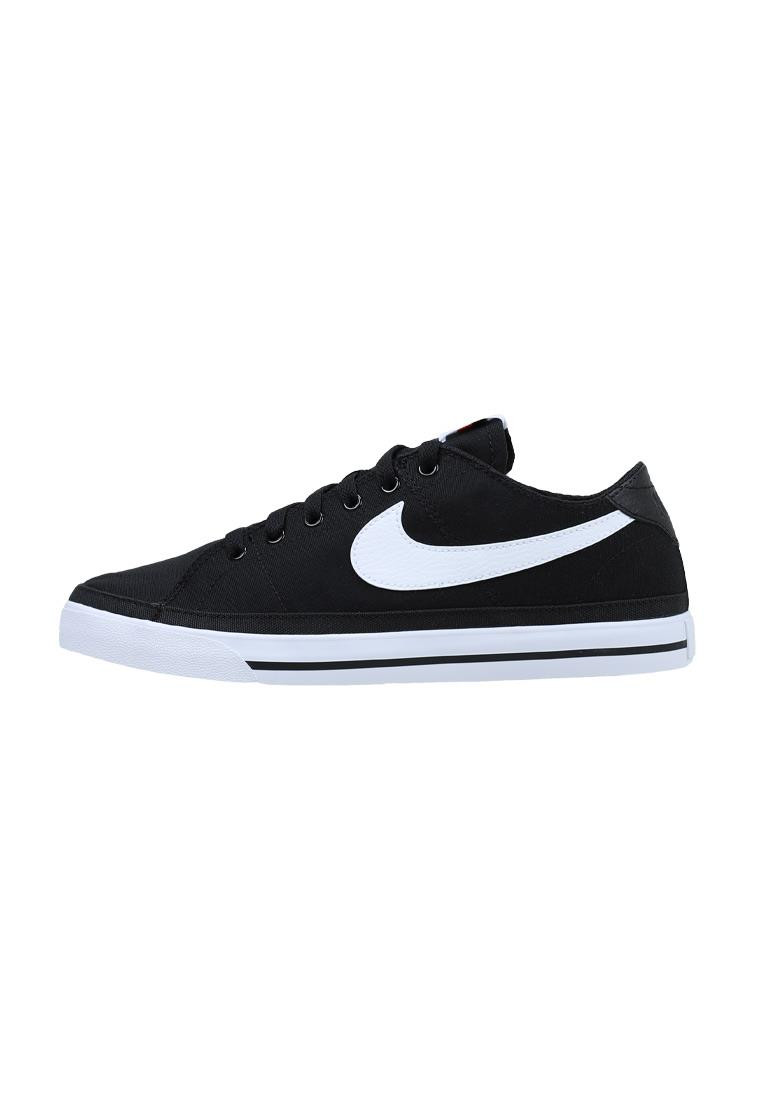 nike-court-legacy-canvas