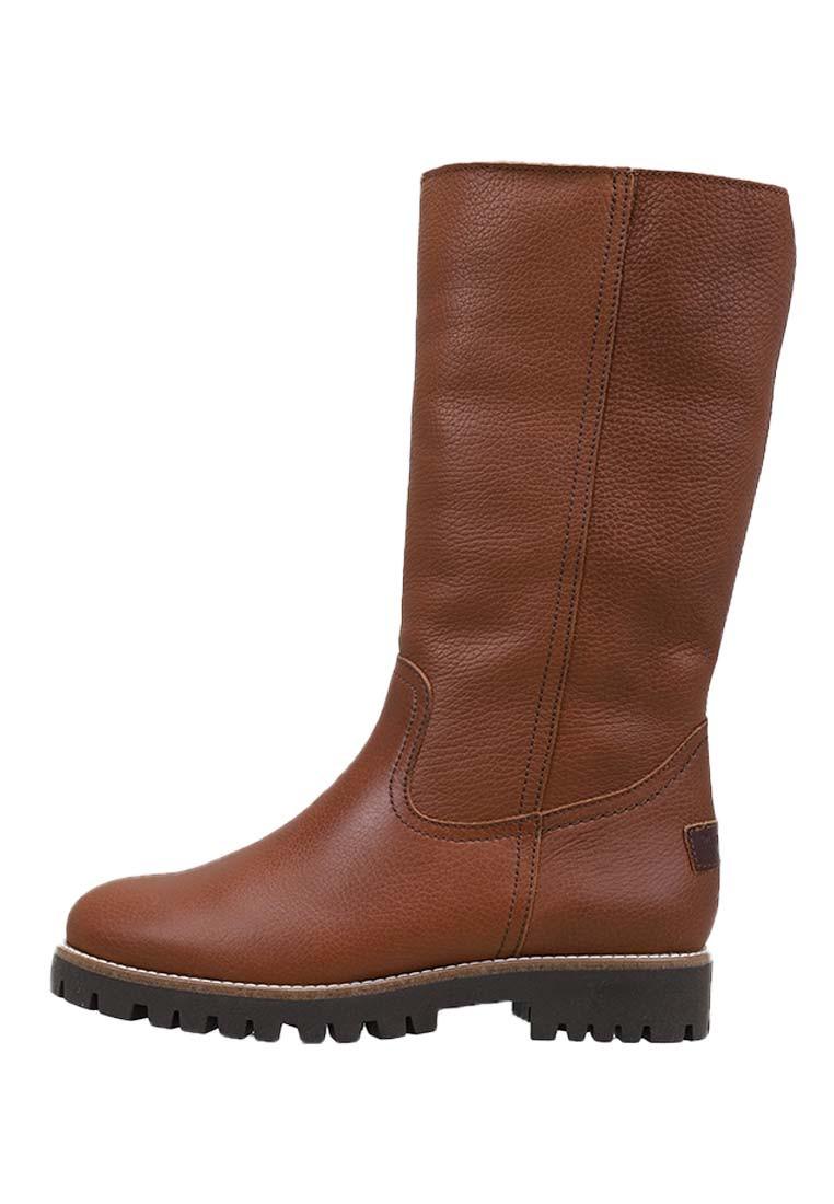 panama-jack-zapatos-de-mujer