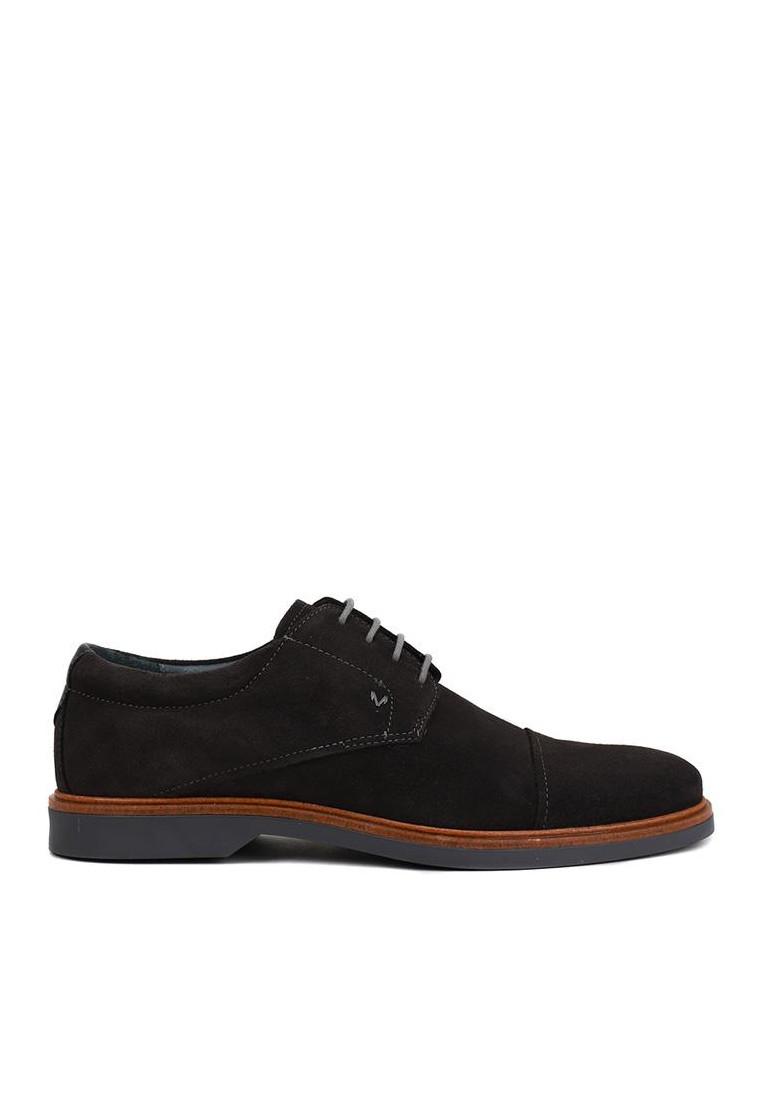 martinelli-zapatos-hombre