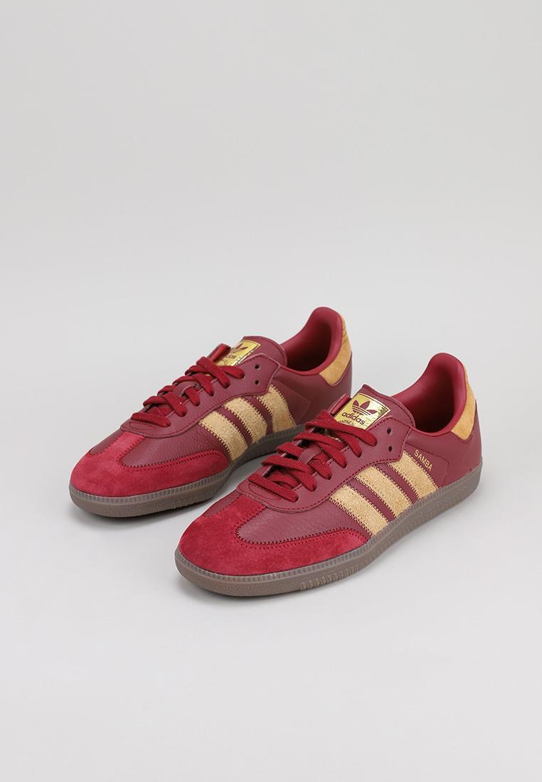 adidas-samba-og-ft