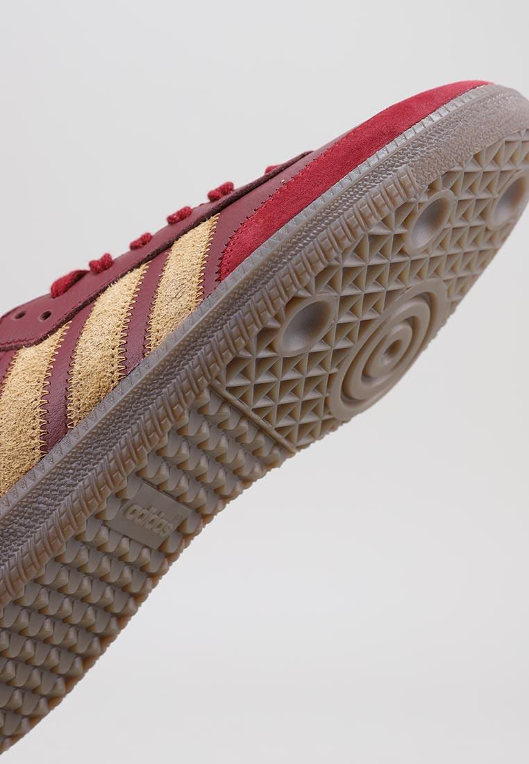 zapatos-hombre-adidas-samba-og-ft