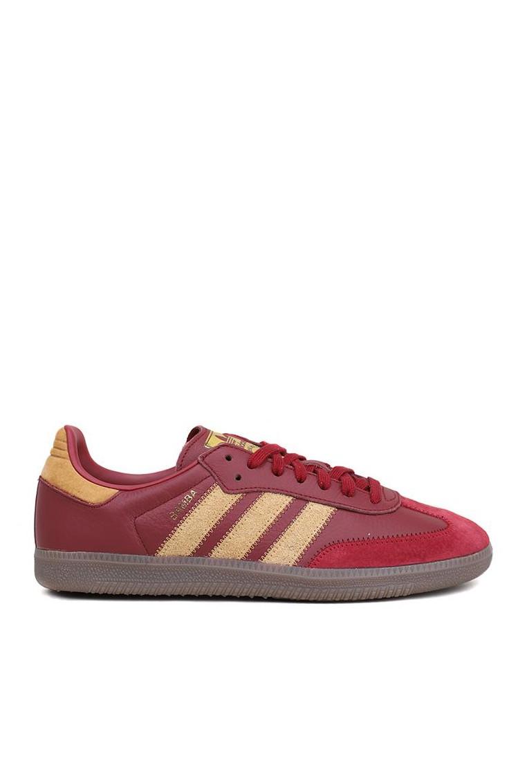 adidas-zapatos-hombre