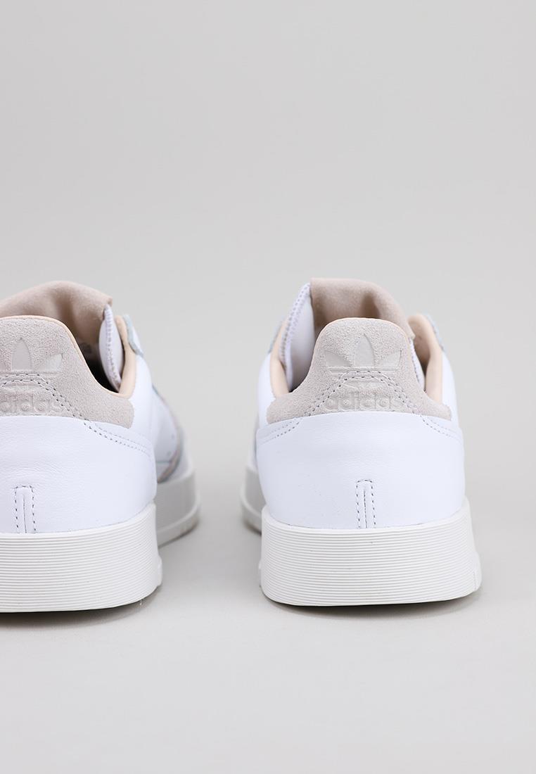 zapatos-hombre-adidas-hombre