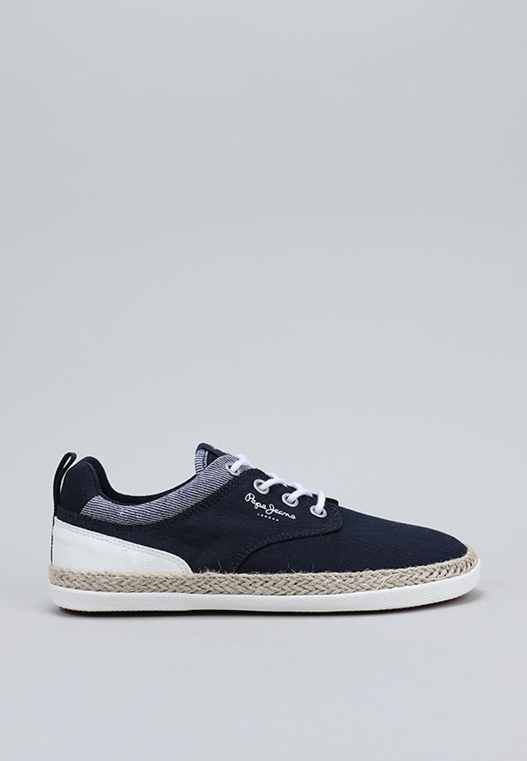 zapatos-para-ninos-pepe-jeans