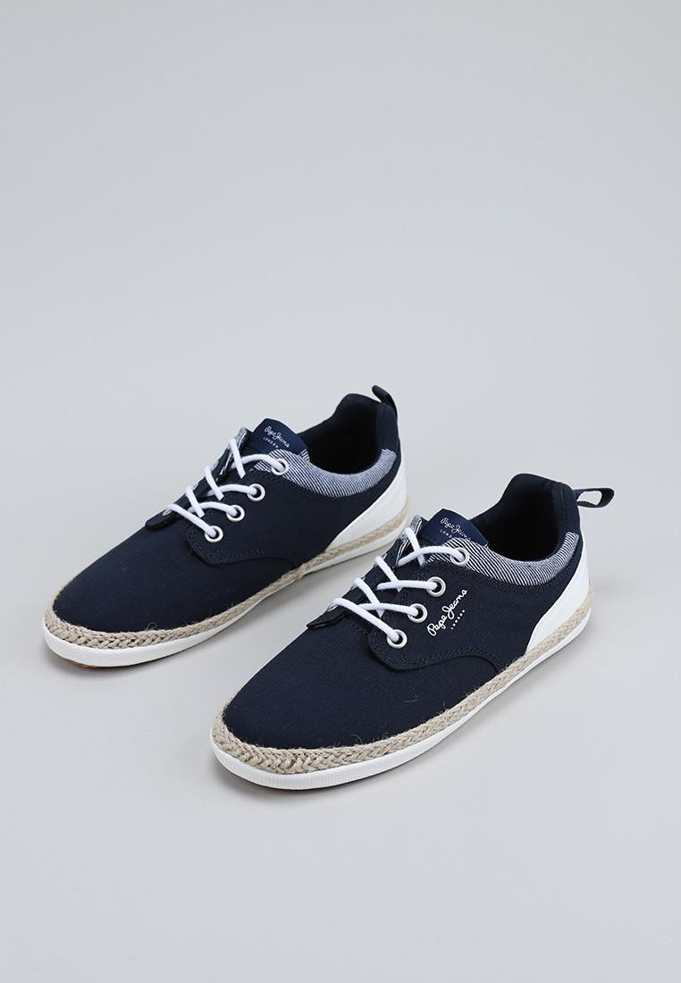 pepe-jeans-pbs10090