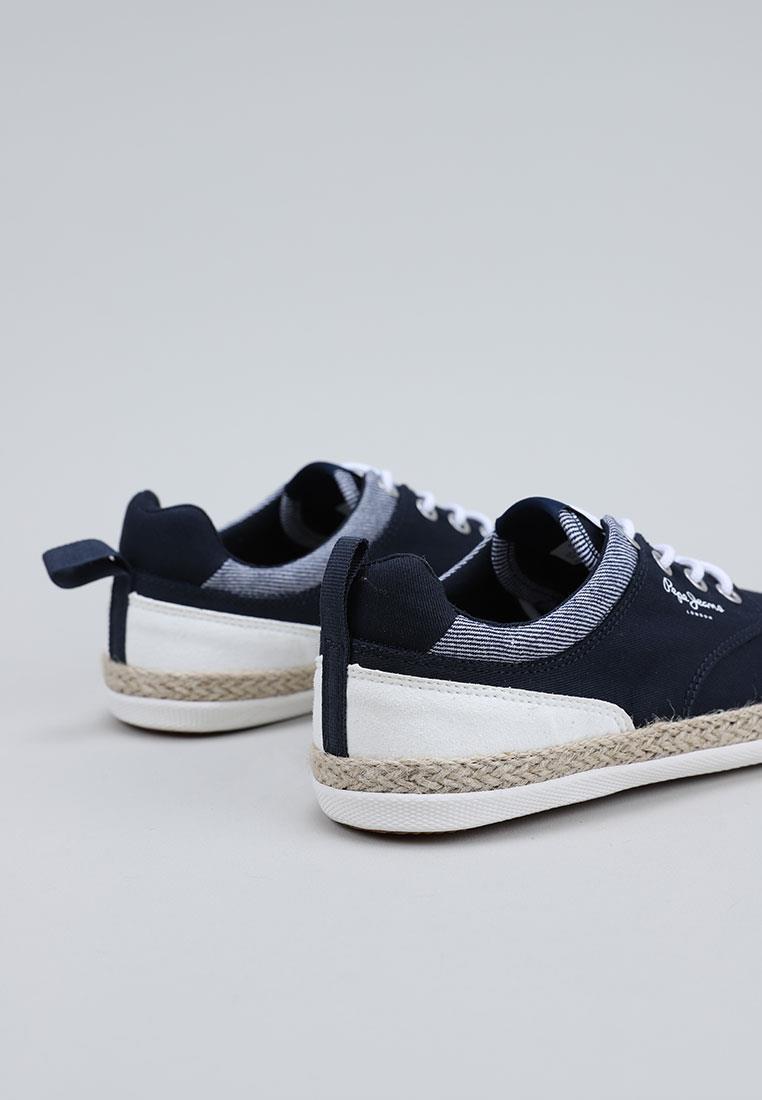 zapatos-para-ninos-pepe-jeans-gris