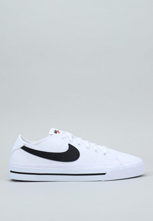 Nike Court Legacy Canvas