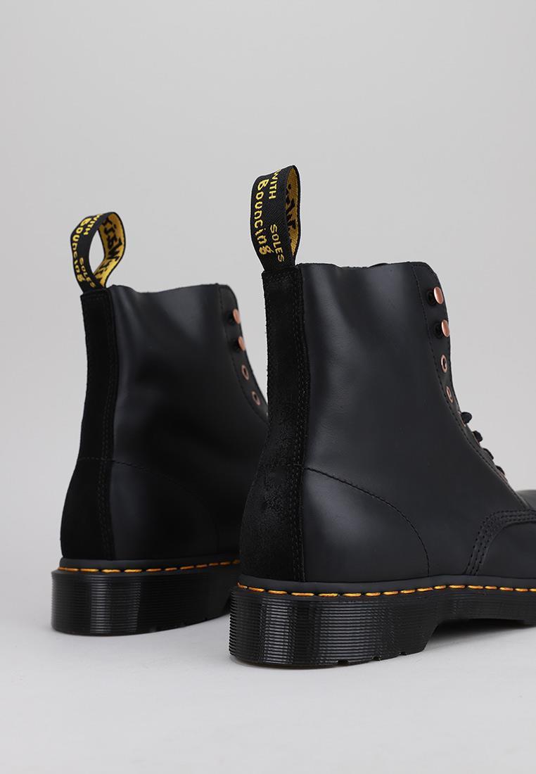 zapatos-hombre-dr-martens-negro