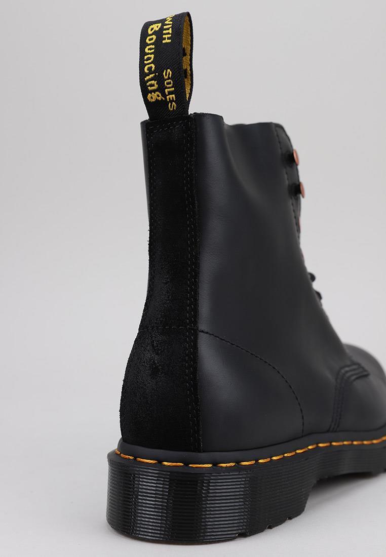 zapatos-hombre-dr-martens-1460-pascal-soap-stone