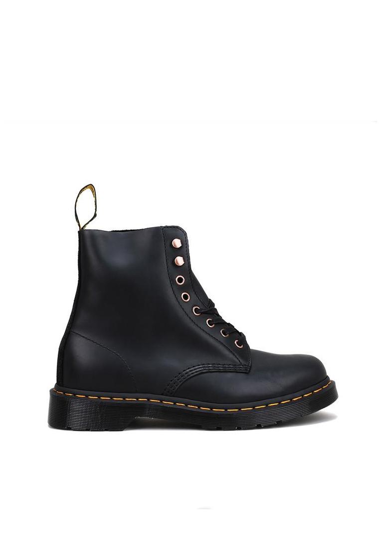 dr-martens-zapatos-hombre