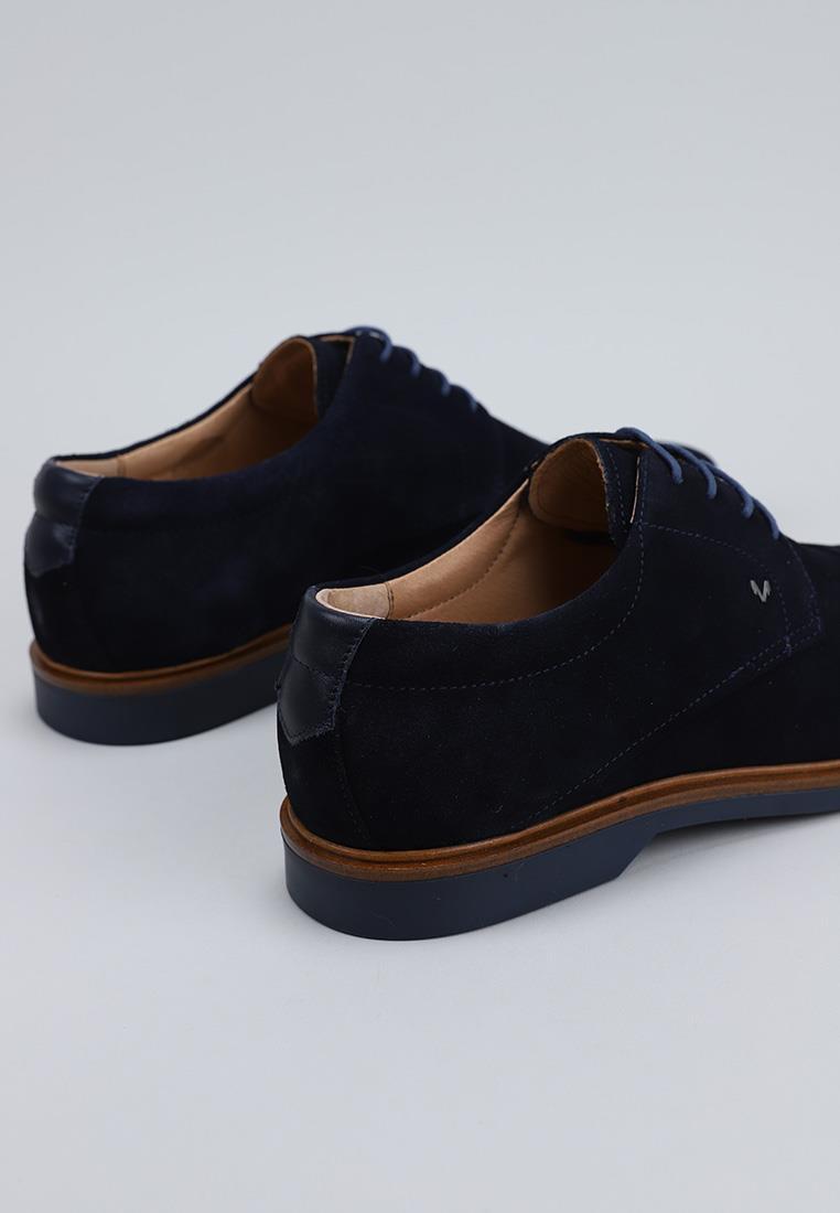 zapatos-hombre-martinelli-azul marino