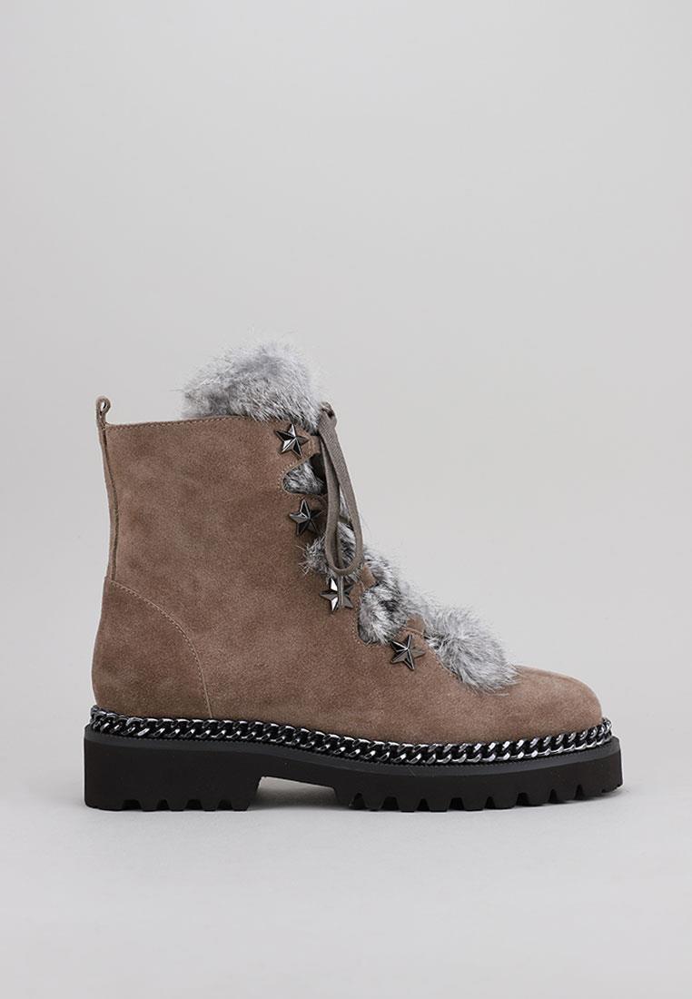 zapatos-de-mujer-alma-en-pena