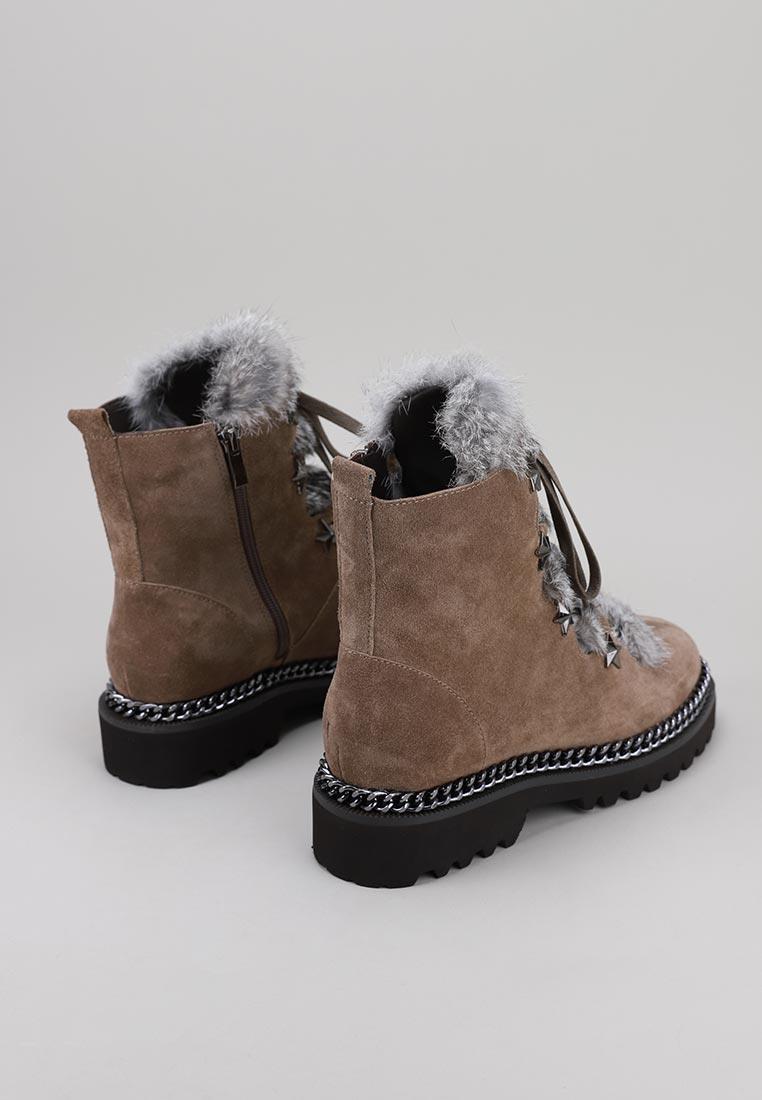 zapatos-de-mujer-alma-en-pena-taupe