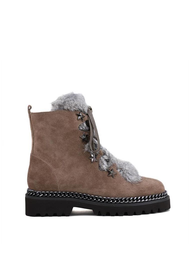 zapatos-de-mujer-alma-en-pena-627