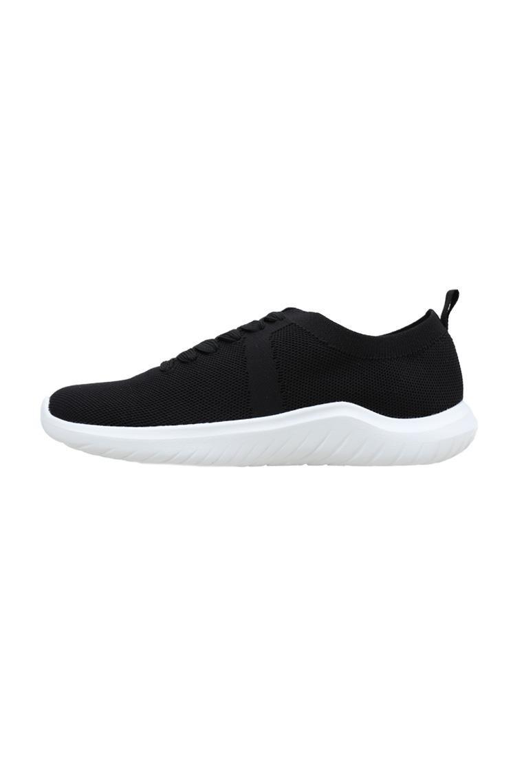 clarks-zapatos-de-mujer