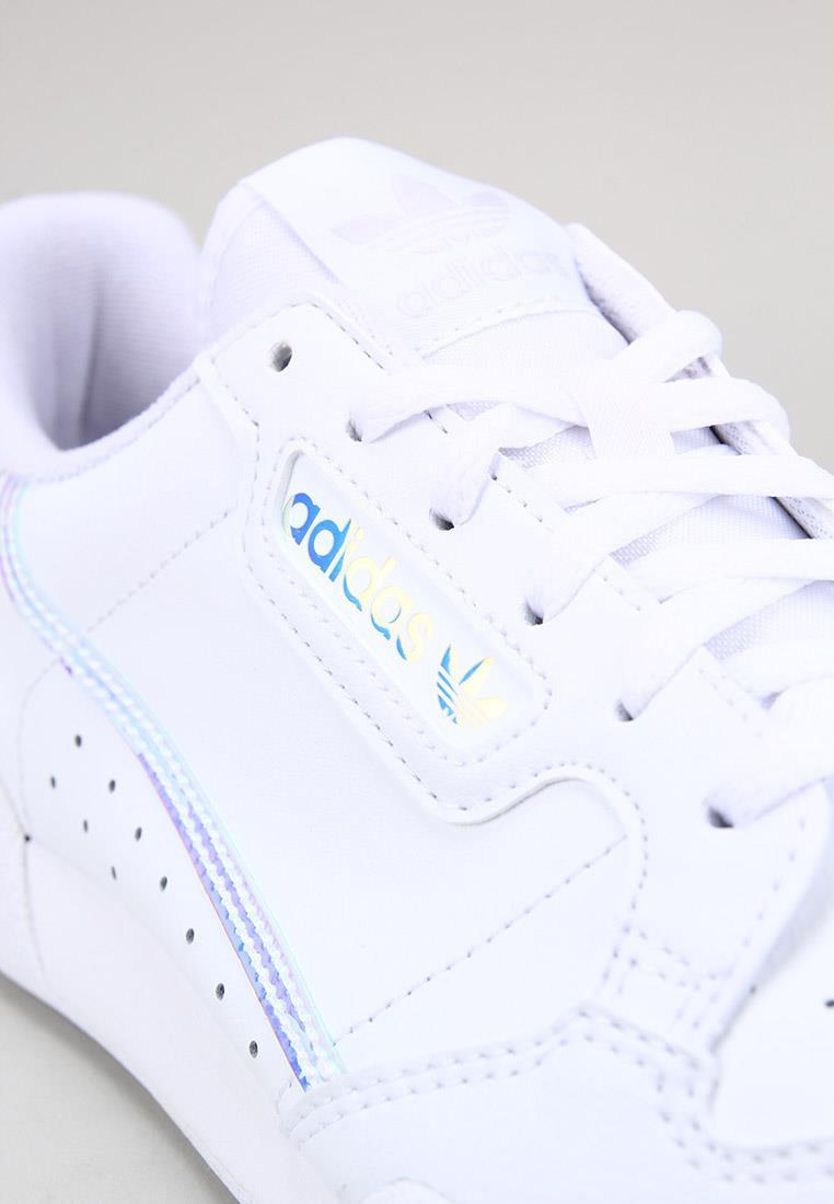 zapatos-de-mujer-adidas-mujer