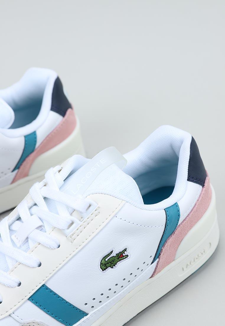 zapatos-de-mujer-lacoste-blanco