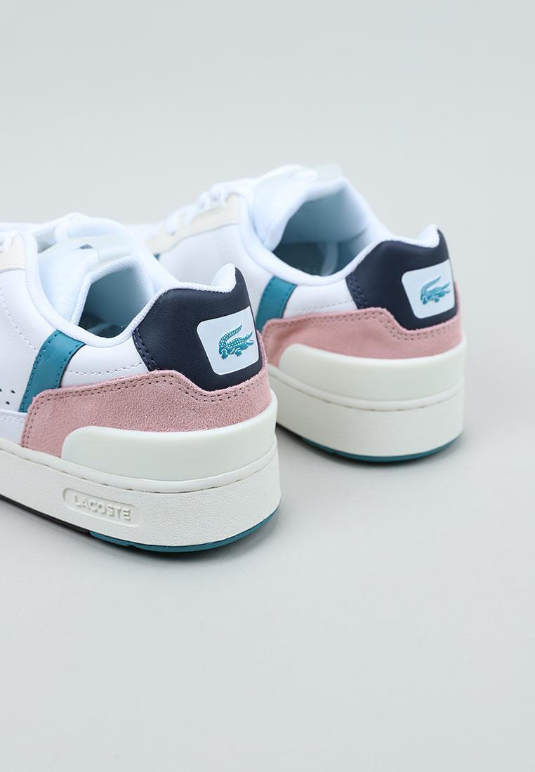 zapatos-de-mujer-lacoste-mujer
