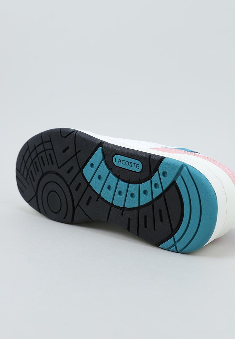 zapatos-de-mujer-lacoste-t-clip