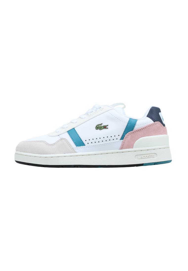 lacoste-zapatos-de-mujer