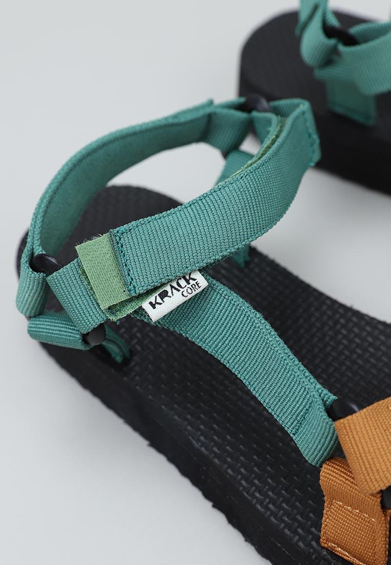 sandalias-mujer-krack-core-verde