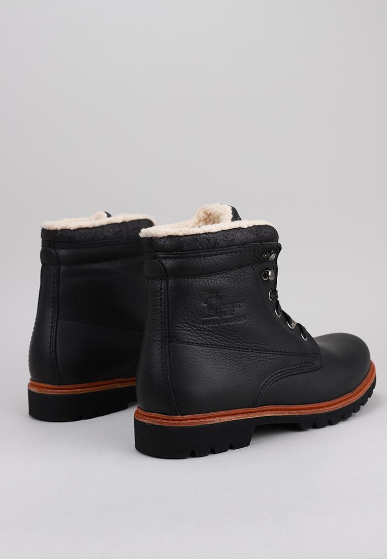 zapatos-hombre-panama-jack-negro