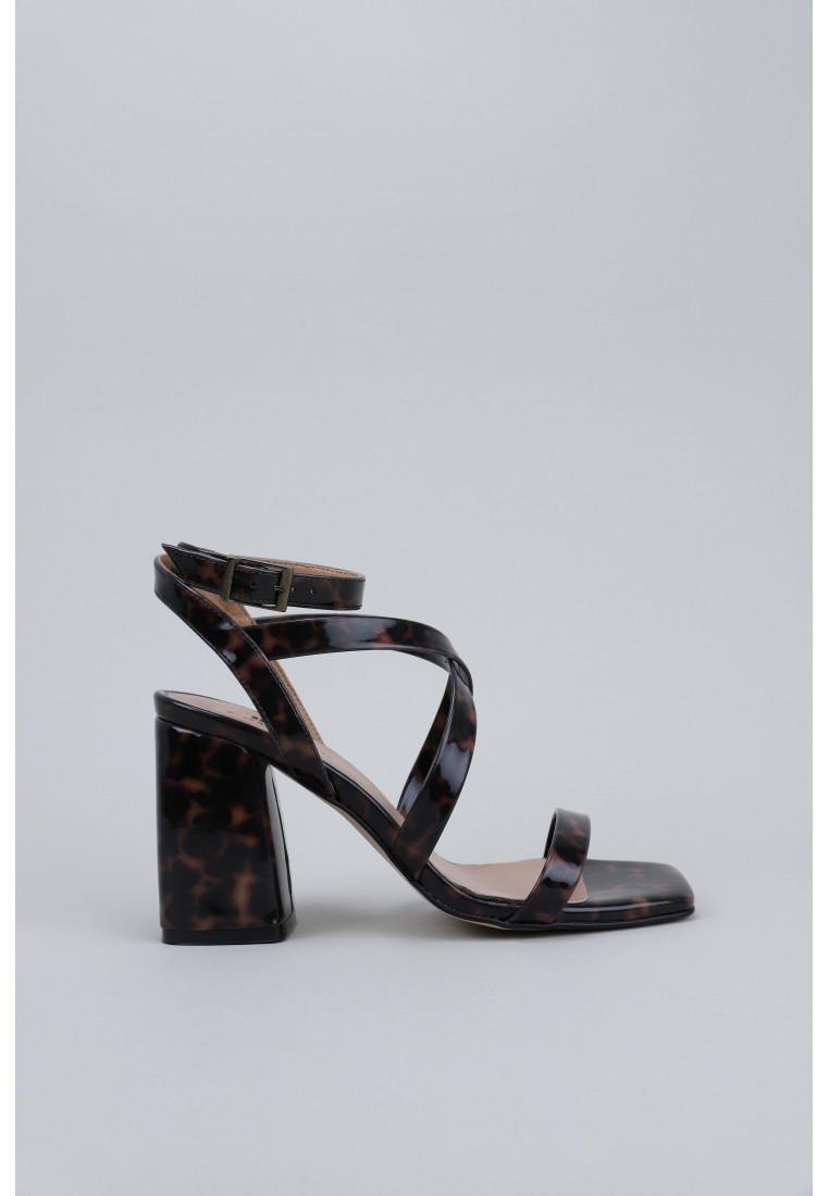 zapatos-de-mujer-rocio-camacho