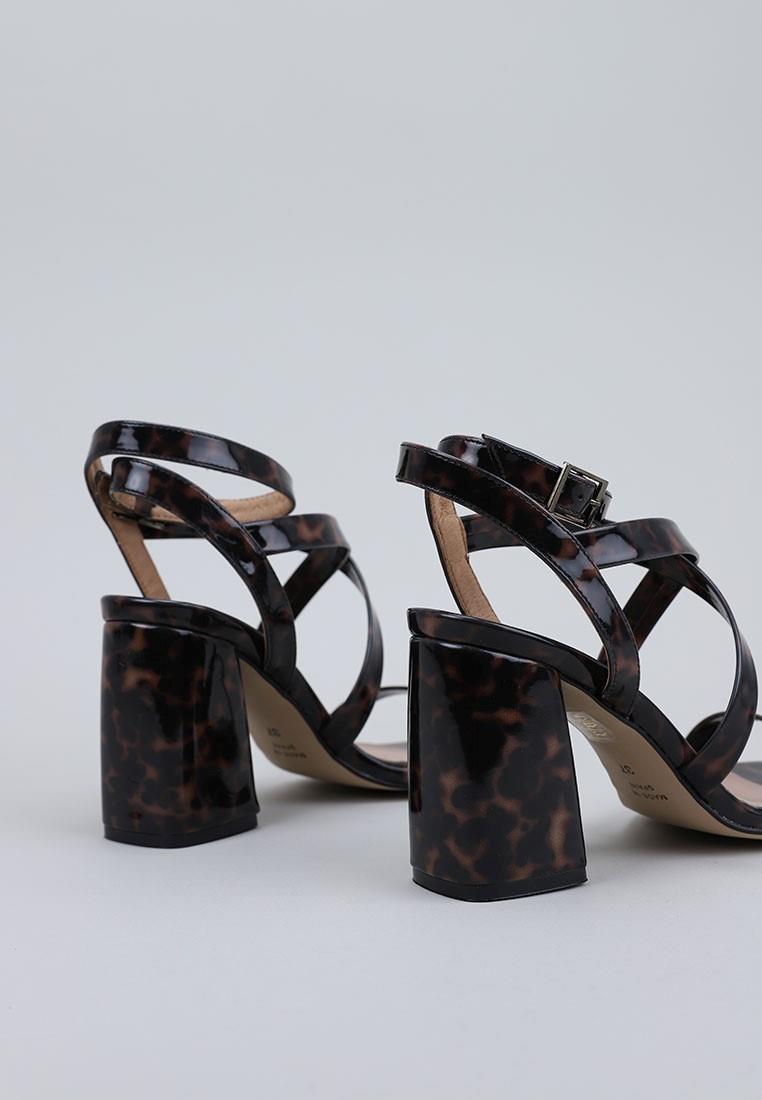 zapatos-de-mujer-rocio-camacho-combinados